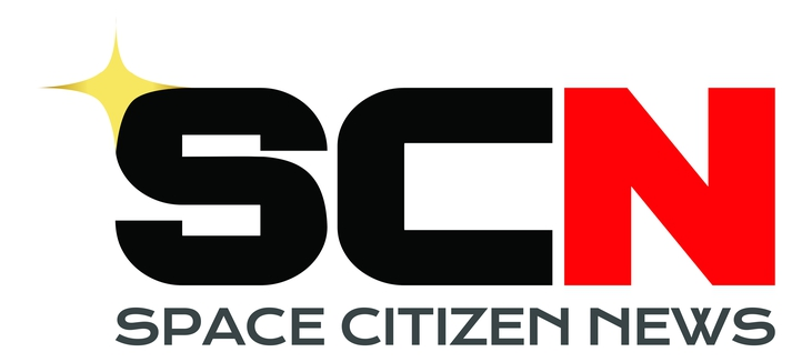Podcast episode #4 of Space Citizen News is live!