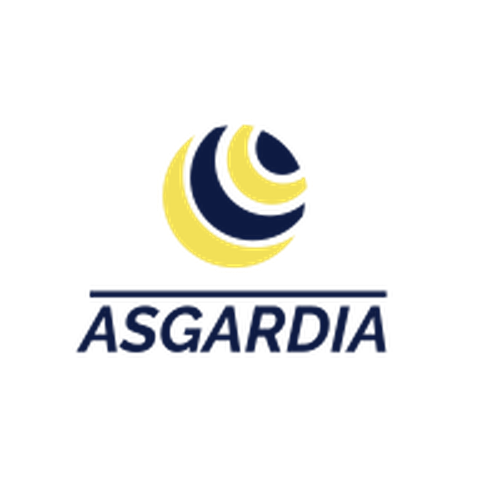 asgardia deutsch