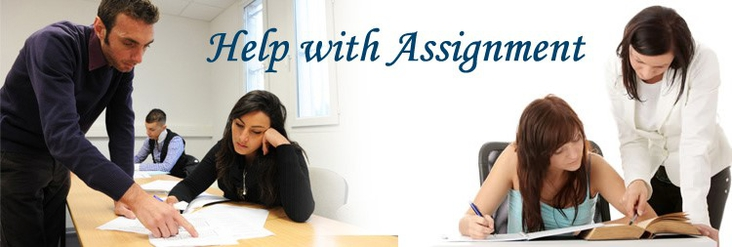 help with assignment reviews Insight reviews on australian essay services from professionals read our unbiased reviews on australian writing services and choose the best.