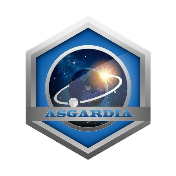 About negatively posts in the facebook group about Asgardia