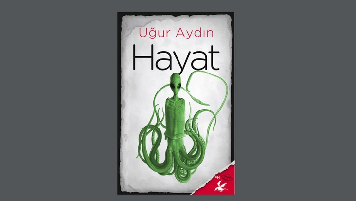 Hayat - my review