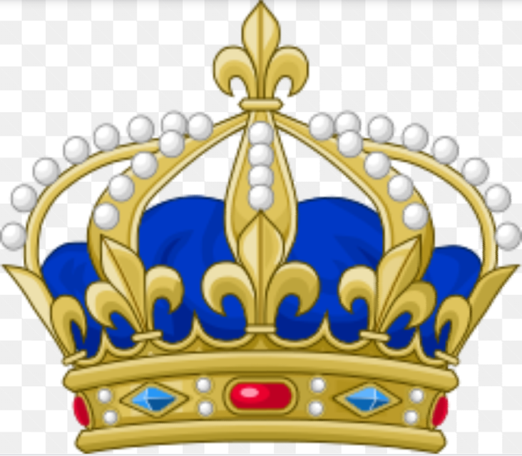 Official President Arkady has not yet set up a king in the Kingdom, do you know why? He waited for me to appear, I know that I am modest, but the facts were always in the first place, conrgrats to me now and your life will have a new mission!