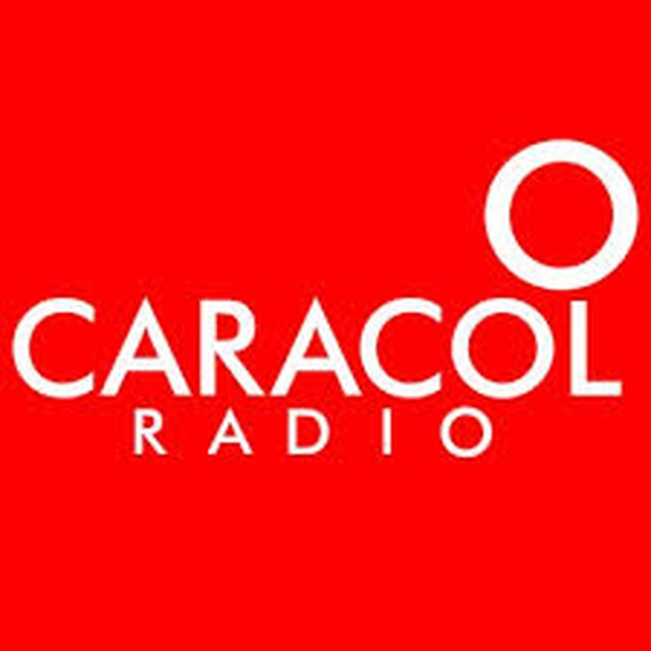 Interview Caracol Radio Prisa Group