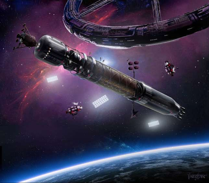The 'space nation' Asgardia will attempt its first launch this summer