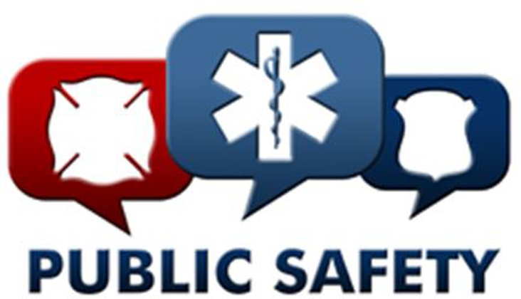proven leadership in health and public safety