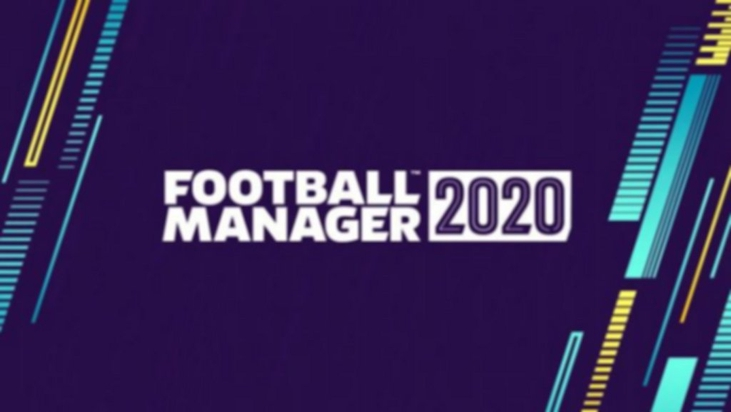 Football Manager 2020 (PC) - My review