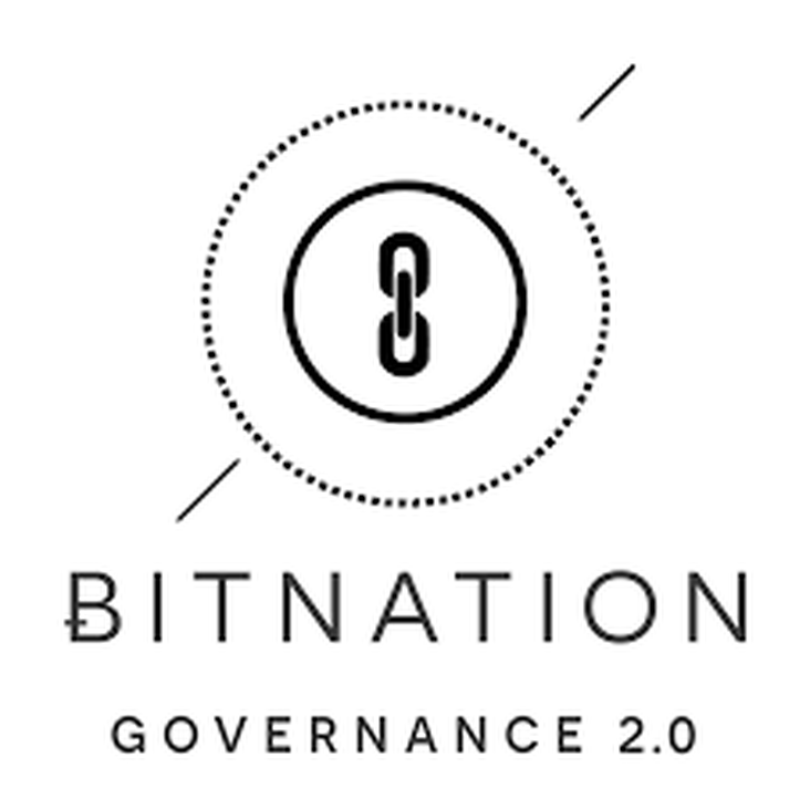 bitnation as a strategist partnership  for asgardia ¿for real?