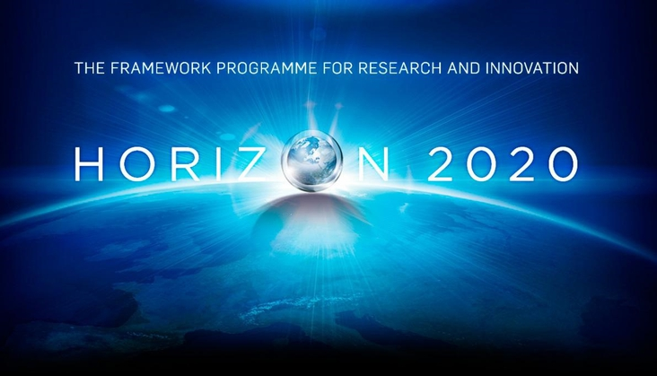 We are looking to expand our research consortium for an H2020 project.