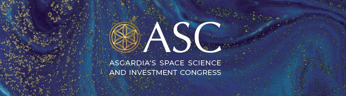 The First Space Science and Investment Congress