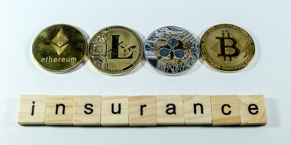 New Startups Aim to Provide Insurance Coverage for