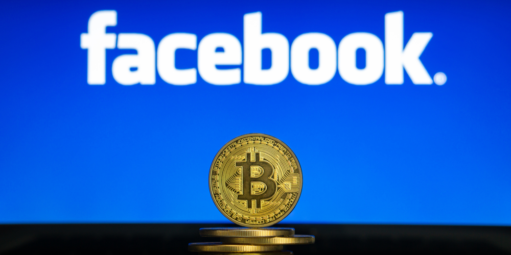 Why Facebook's Libra is 'Not a Cryptocurrency' | Asgardia