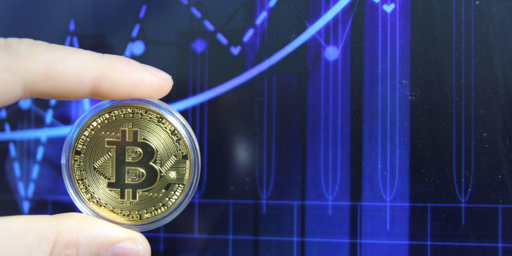 where bitcoin store data