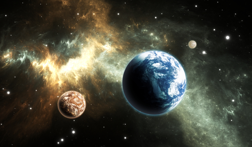 Ross 128 B >> Could Life Be Found On Exoplanet Ross 128 B Asgardia Space News