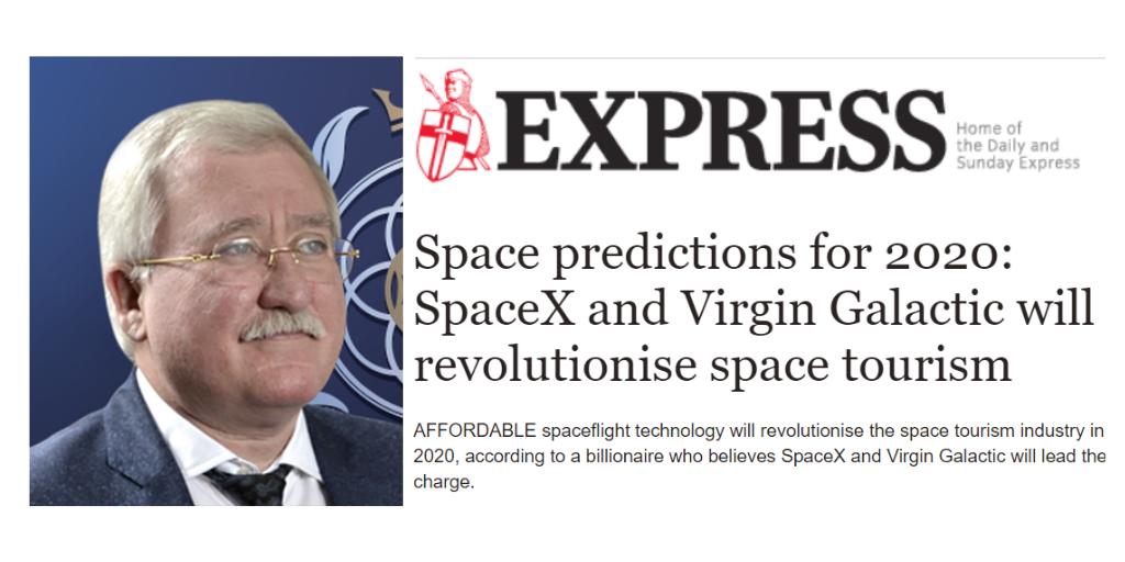 Release https://british-spacenews.com/tag/scottish-spaceport/ Archives