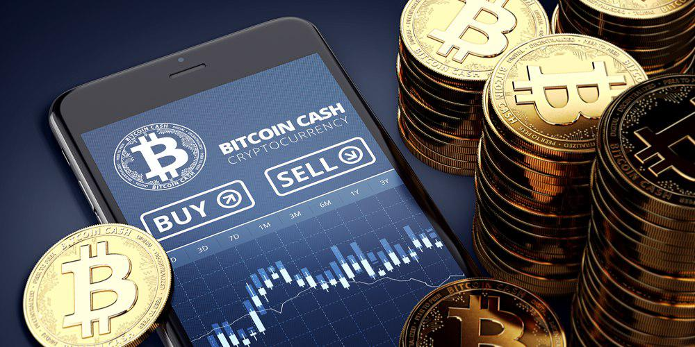 Absolute Coin crypto